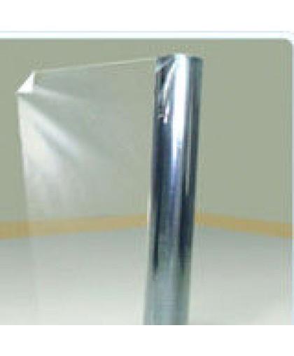 Пленка для производства сумок и галантереи (метр)