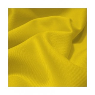 Ткань трикотаж микродайвинг
