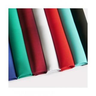 Ткани для спецодежды, камуфляжные ткани