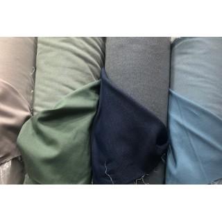 Ткань джинс тонкий