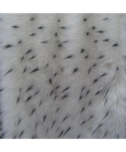 Мех искусственный Королевский (метр )
