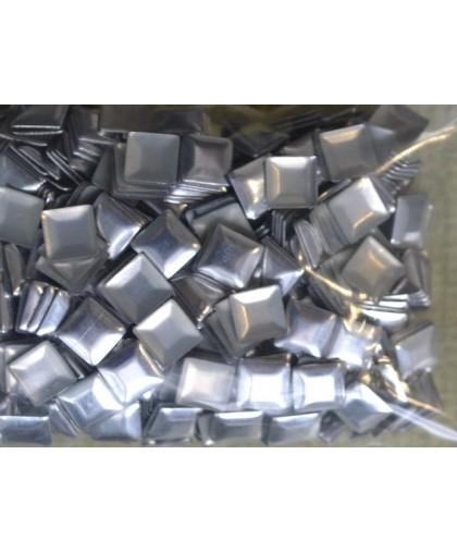 Камни клеевые матал №10 (0.2 килограмма)