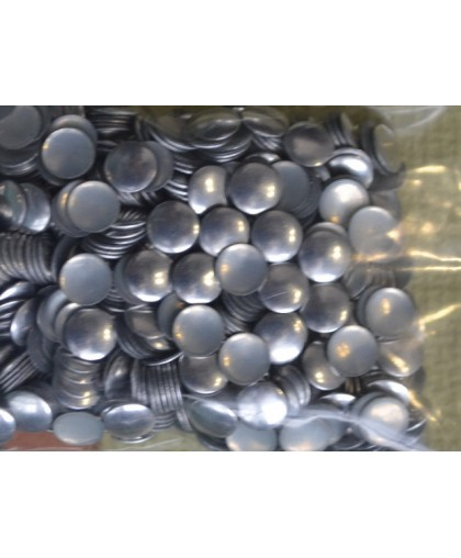 Камни клеевые матал №5 (0.2 килограмма)
