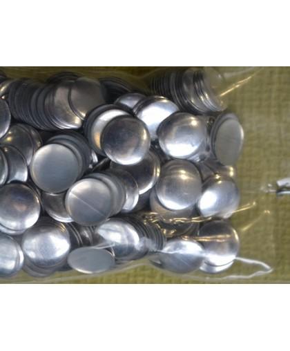 Камни клеевые матал №8 (0.2 килограмма)