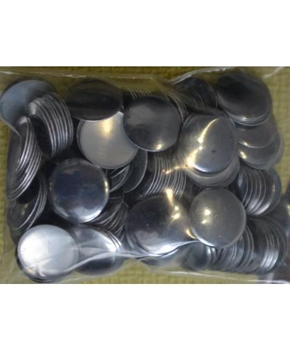 Камни клеевые матал №9 (0.2 килограмма)