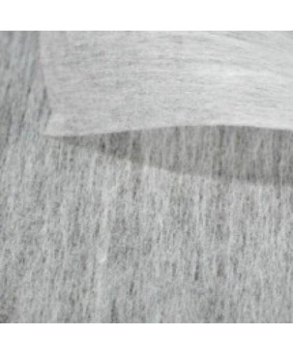 Флизелин для вышивки неклеевой 504 (100 метров)