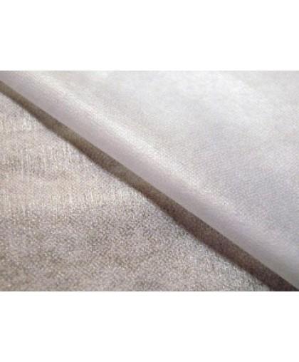 Флизелин для одежды точечный 65400 150см (200 метров)