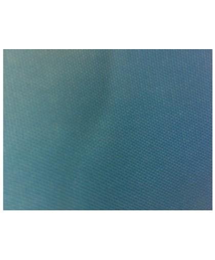 Ткань сумочная 270Д бирюза (метр )
