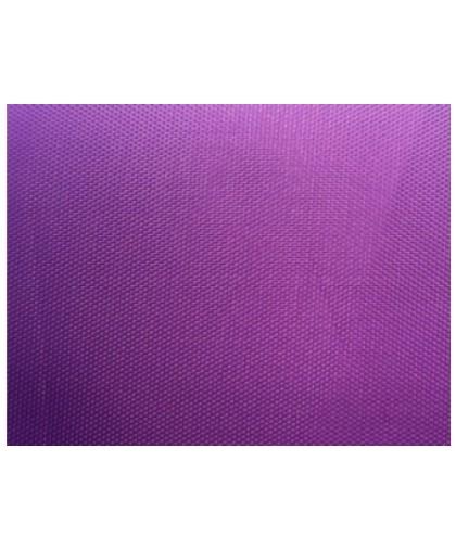 Ткань сумочная 270Д фиолетовый (метр )