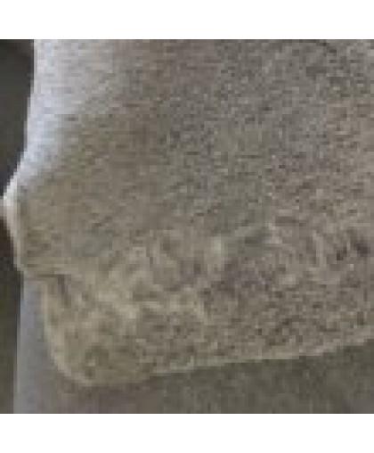 Мех искусственный для обуви шерсть (м.п.)