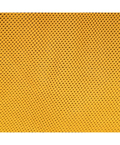 Сетка подкладочная желтая (метр )