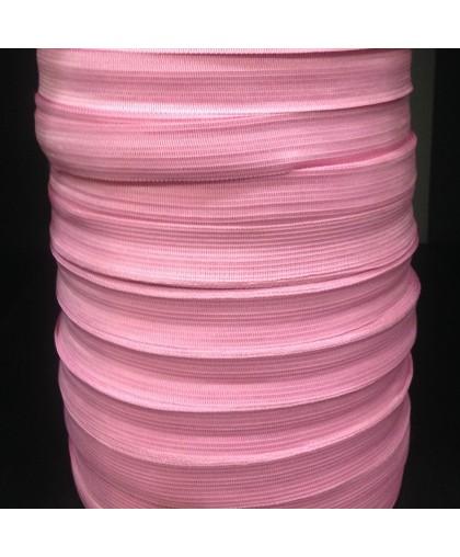 Тесьма окантовочная 18мм цветная (50 метров)