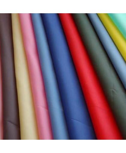 Ткань подкладка нейлон 100% полиэстр  (100 метров)