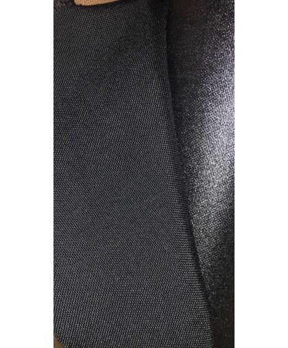 Ткань водонепроницаемая Cordura (кордура) 1000Д Morpad (метр )