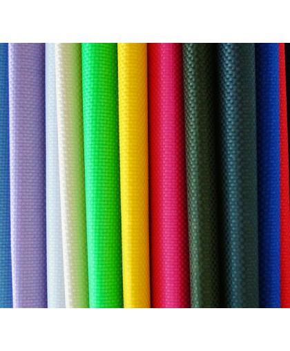 Ткань сумочная 420Д пвх цветная (метр )