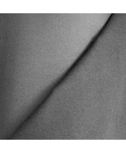 Ткань замша (велюр), сюет на тканной основе (метр )