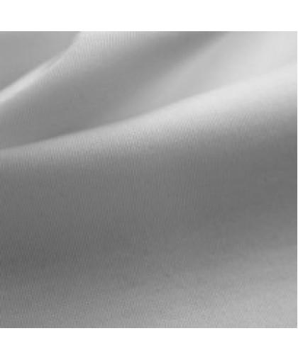 Ткань трикотаж неопрен белый (метр )