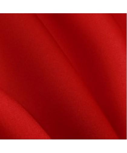 Ткань трикотаж неопрен красный (метр )