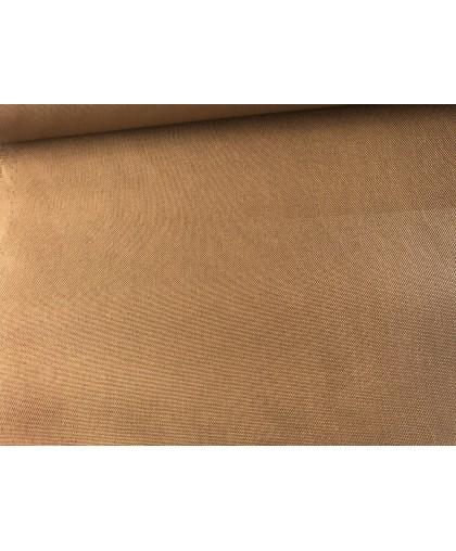Ткань водонепроницаемая Cordura (кордура) 1000Д койот (метр )